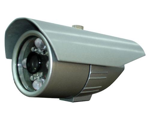 60米红外摄像机